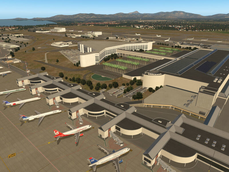 Blog | Page 2 of 25 | X-Plane
